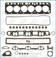 3FE Engine Cylinder Head Gasket Kit 9/87-7/92