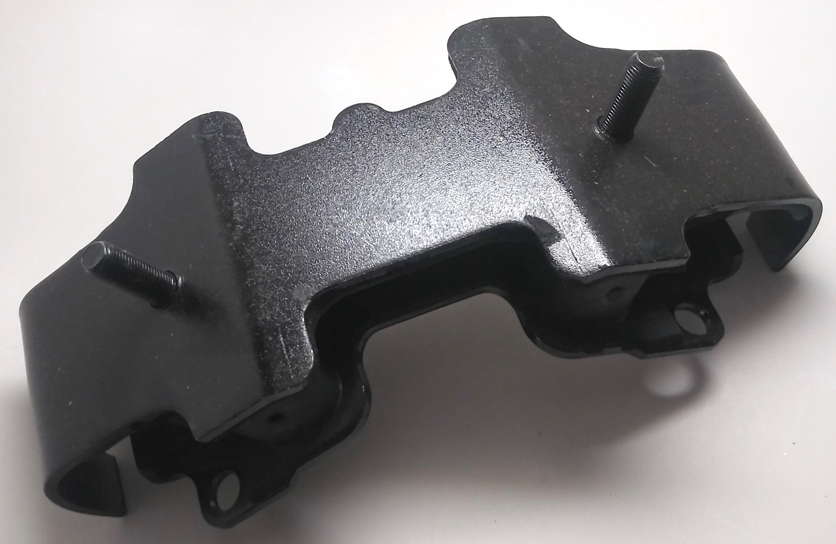 Rear Engine Mount / Insulator for 2F Engines