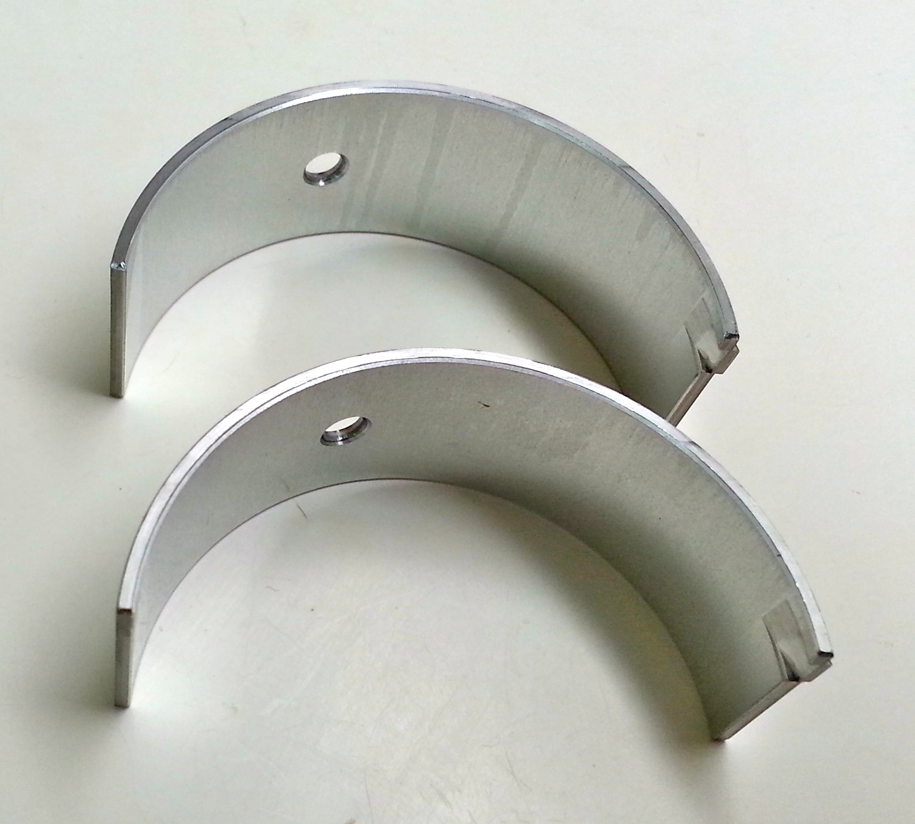 2L Connecting Rod Bearing