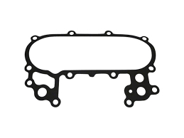 Oil Cooler Cover Gasket 1993-1997 1FZFE