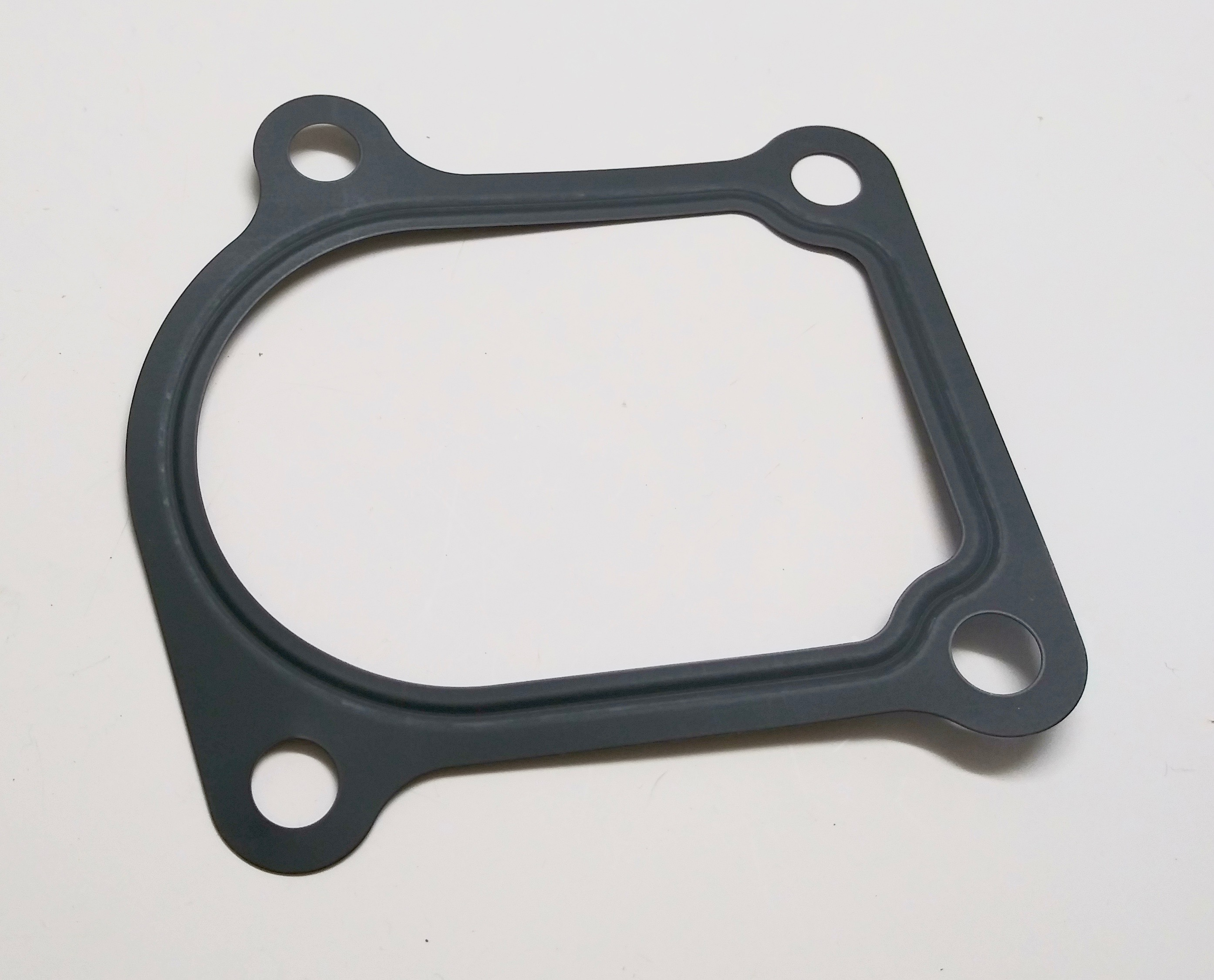 Thermostat Guide Gasket for 93-97 80's and LX450's