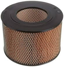Diesel engine Toyota Air Filter ALL