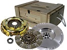 Extreme Duty Clutch Kit for VDJ-200-76-78-79