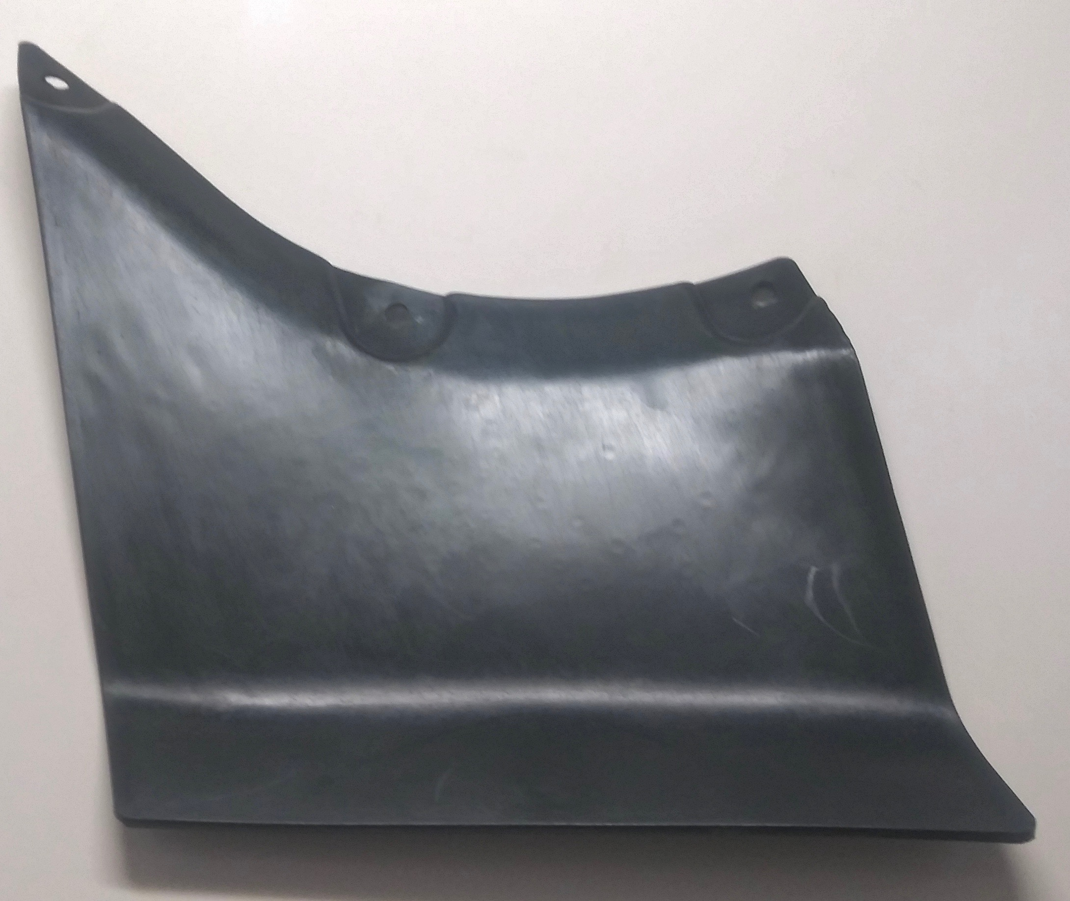 Front Fender Apron to Frame Seal No.3 - 93-97 80 Series Cruisers