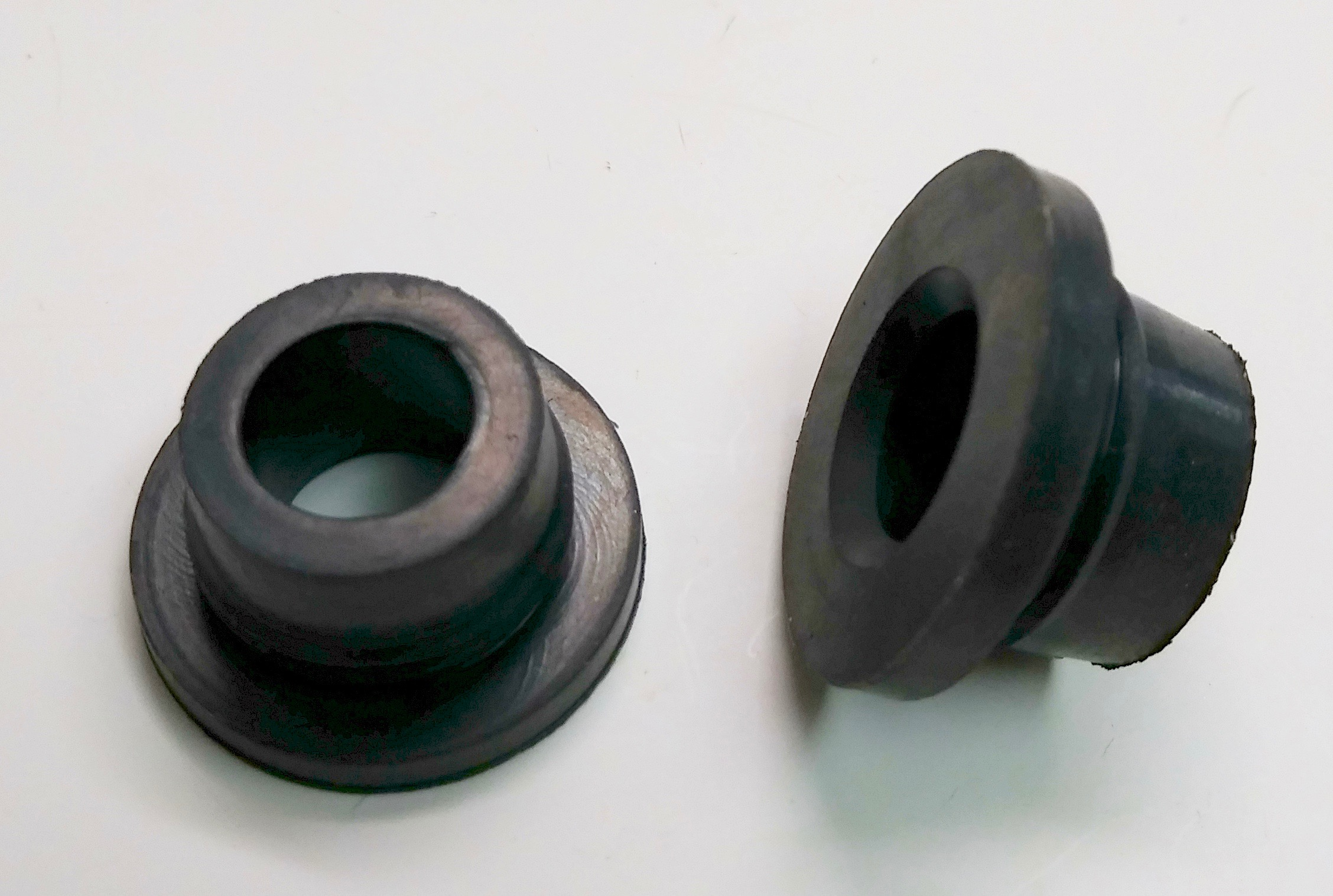 Rubber Grommet / Packing
