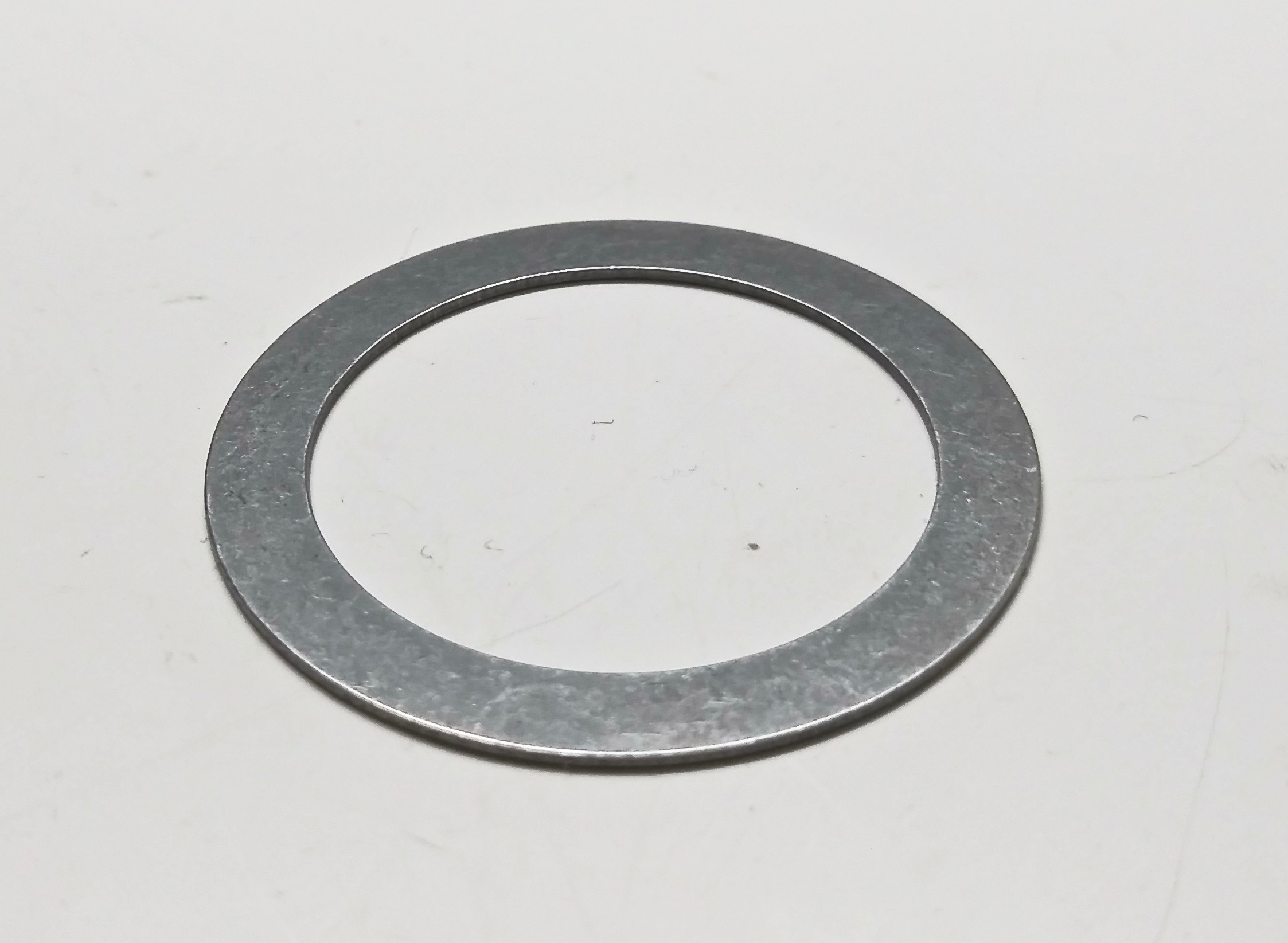 Oil Cooler Gasket for 2009 to Now 70 Series Land Cruisers