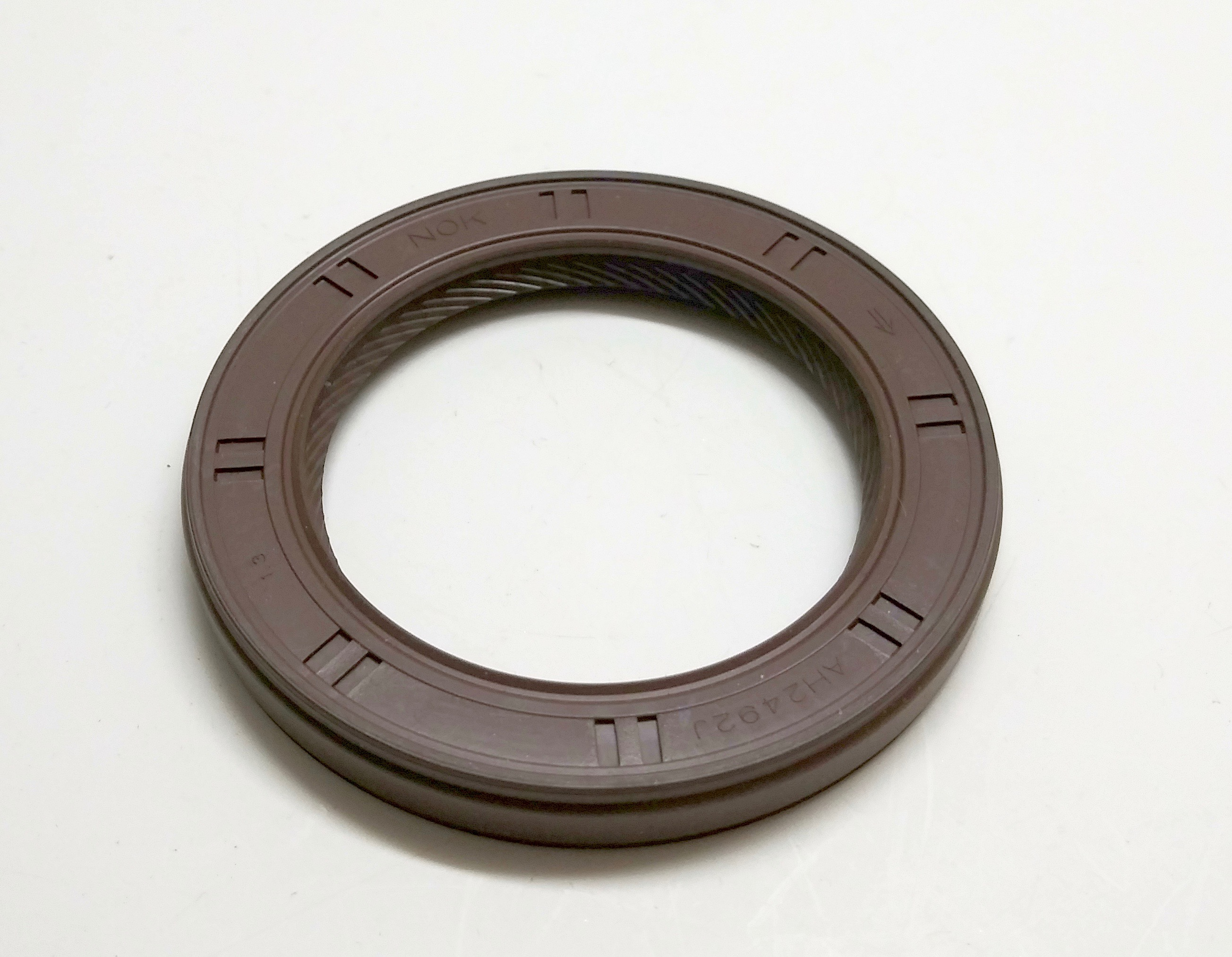 Front Crank Seal for 2JZ Supras