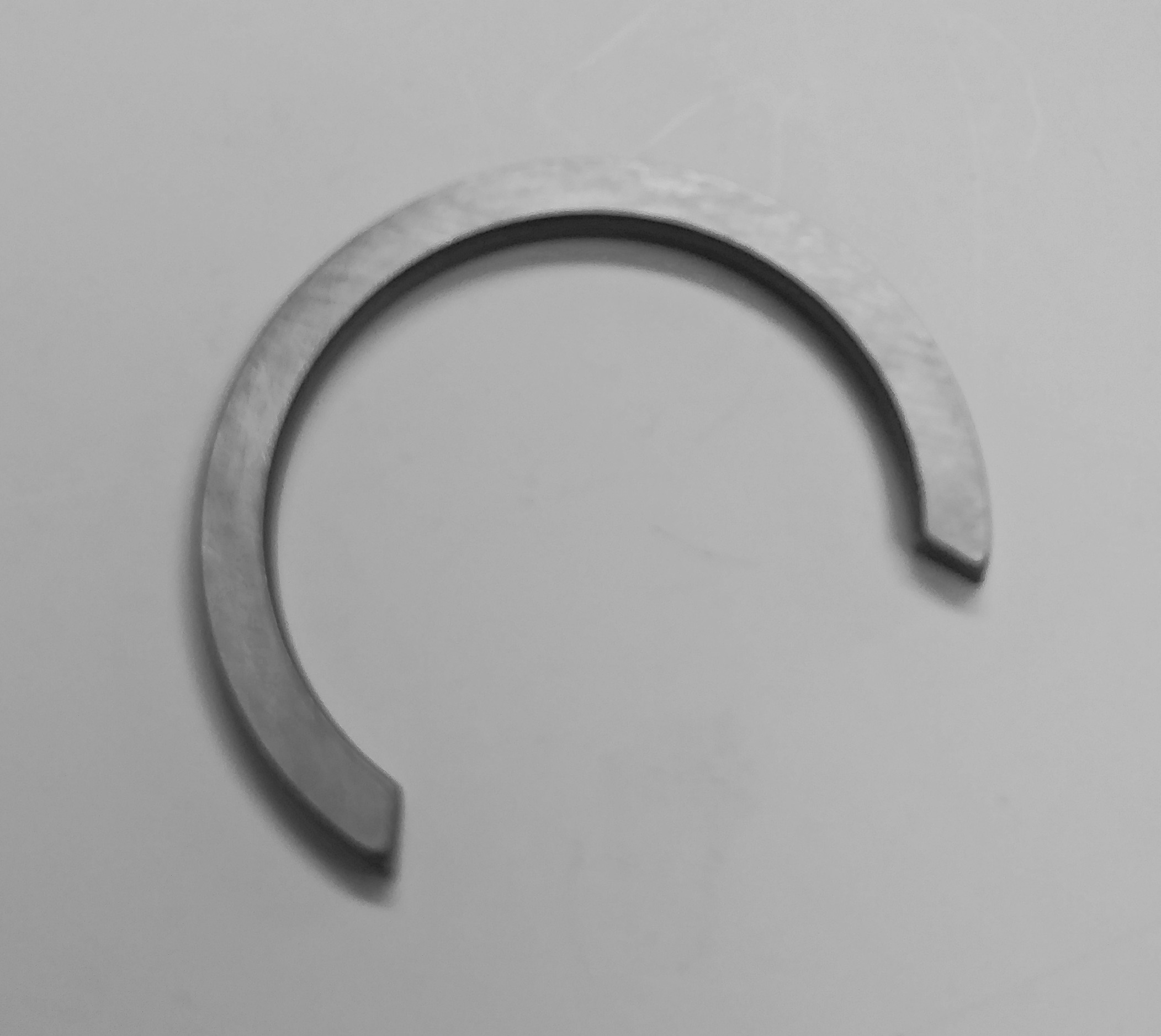 Snap Ring for 07-14 FJ Cruisers