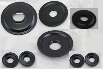 Hydraulic Suspension Conversion Washer Kit 98-07