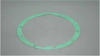 Front Differential Gasket