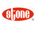 Stone Gaskets