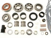 H55F Rebuild Kit Transmission rebuild kit for H55F